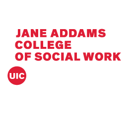 Jane Addams College of Social Work